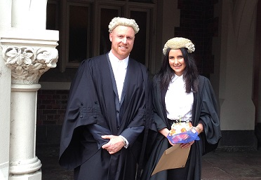 Legal Gowns Wigs and Bibs for Hire and Purchase  fb5a526942d9