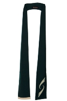 Resized Unitec Scarf