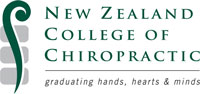 NZ College of Chiropractic