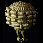 barrister-wig4
