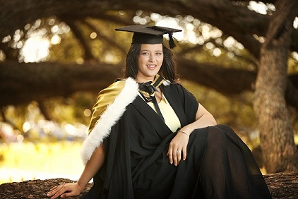 what to wear to graduation nz
